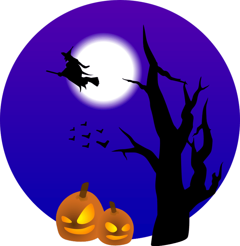 Webweaveru0026#39;s Free Halloween Clipart