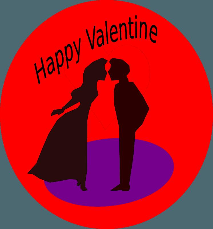 Webweaveru0026#39;s Free Valentine Clip Art