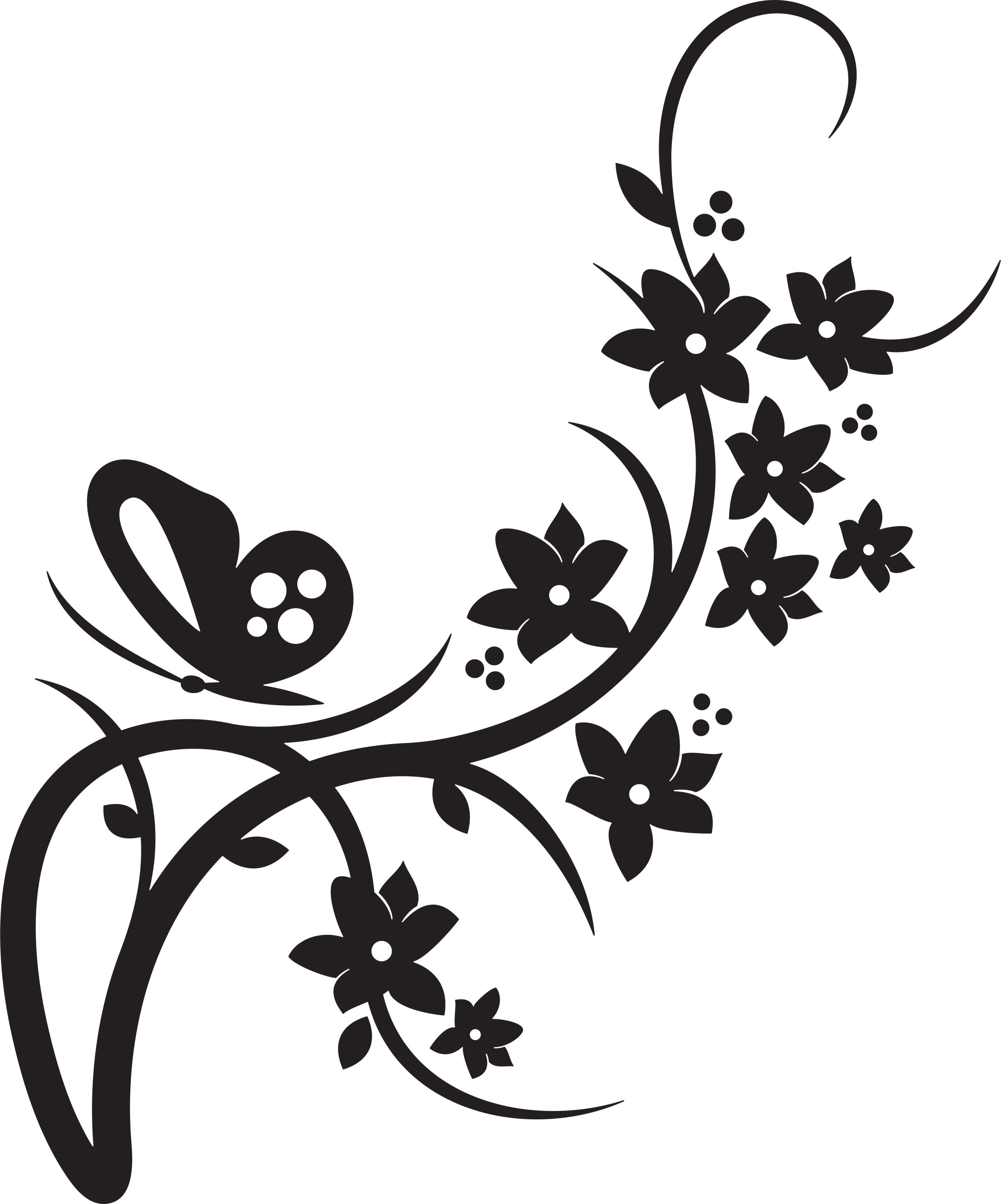 wedding clip art black and white border-wedding clip art black and white border-1