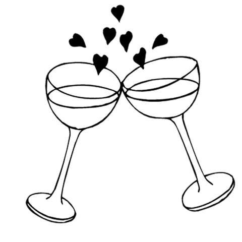 wedding gift clipart - Free Clipart Wedding