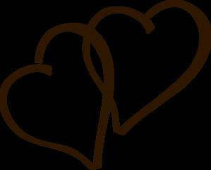 Wedding Heart Clipart-wedding heart clipart-9