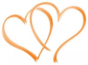 Wedding Heart Clipart-wedding heart clipart-10
