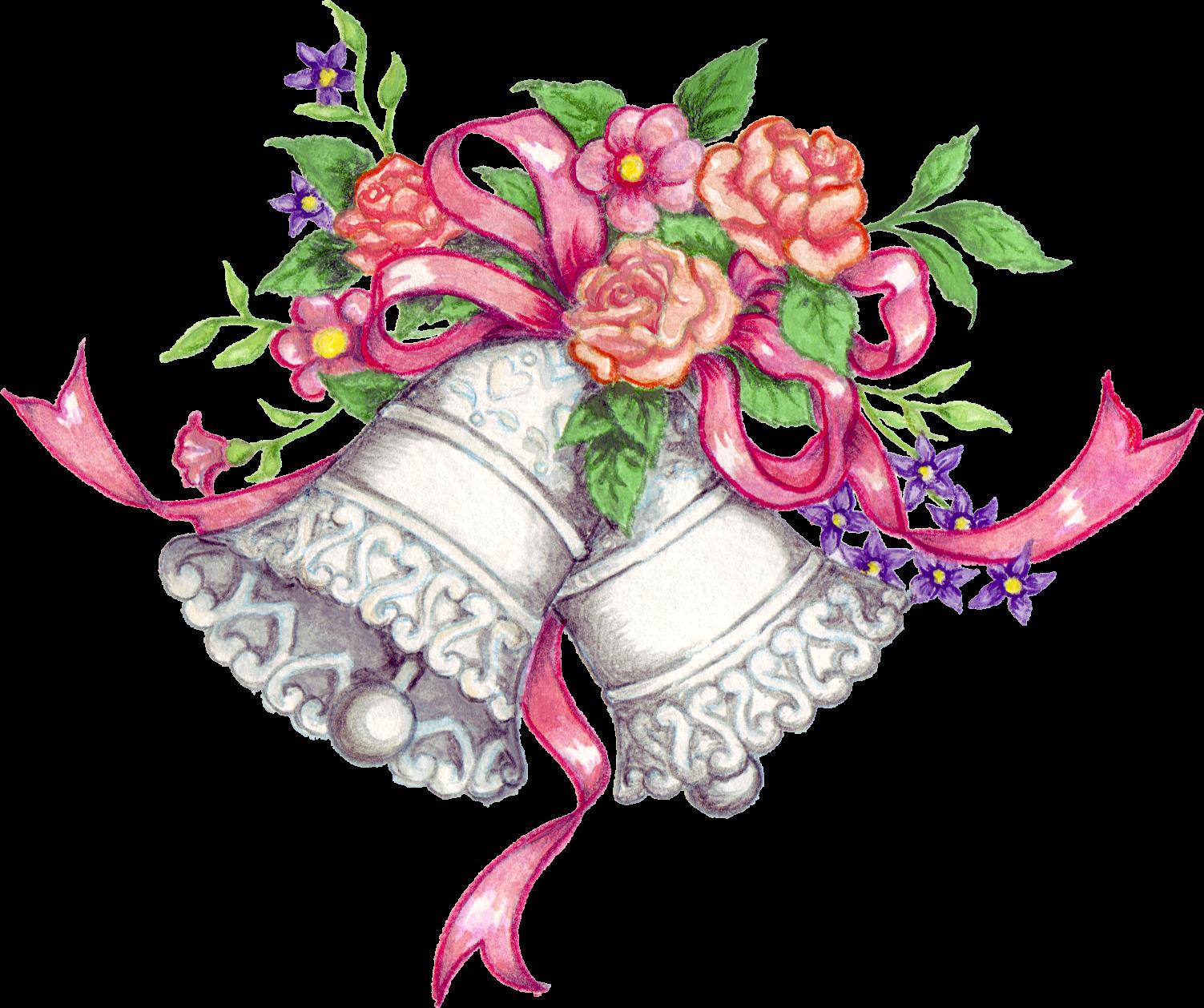 Wedding Bells Wedding-Wedding Bells Wedding-18