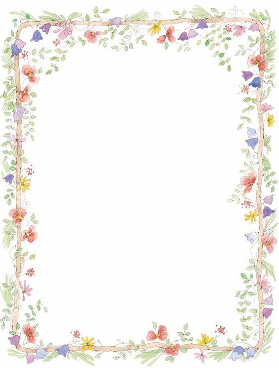 Wedding Borders Clip Art   Vector Frames And Borders Free Prescription Glasses Eyewear