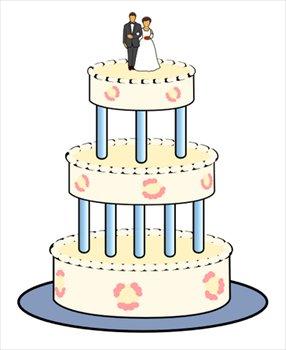 Wedding-cake-wedding-cake-15