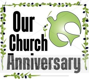 Wedding Church Pew Decorations Wedding D-Wedding Church Pew Decorations Wedding Dj Gary Indiana-17