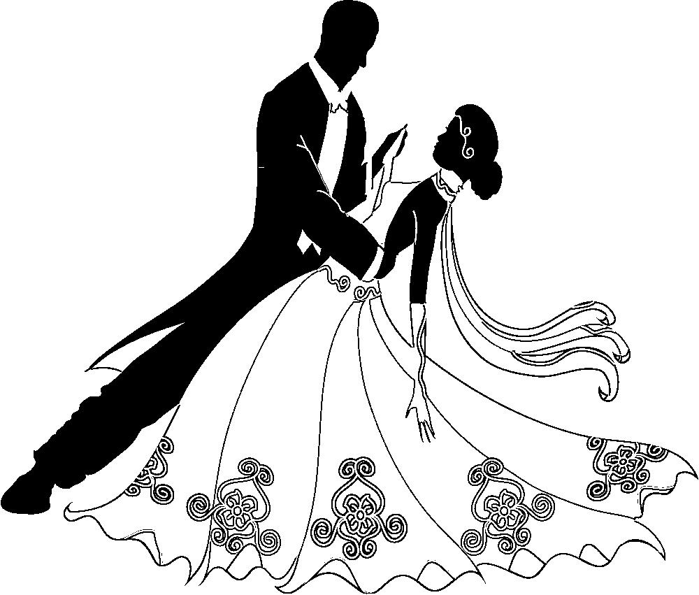 Wedding Clip Art-Wedding Clip Art-16