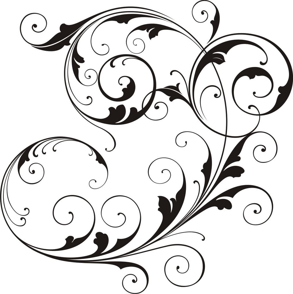 Wedding Clip Art-Wedding Clip Art-14