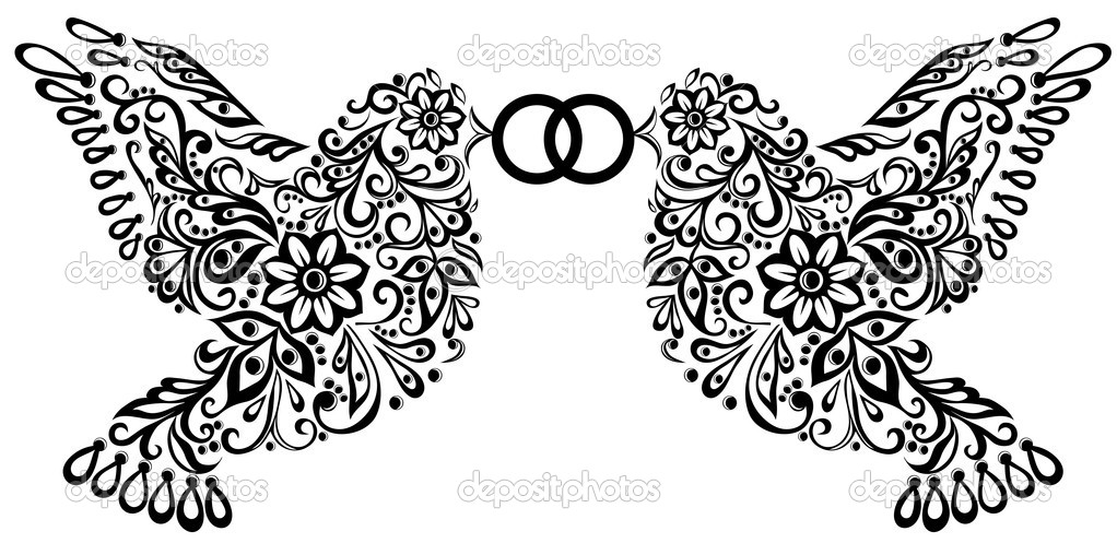 Wedding Clip Art Wedding Reception Clipa-Wedding Clip Art Wedding Reception Clipart-16