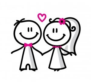 Clip-art-images-for-wedding-free-wedding-clipart-wedding-image