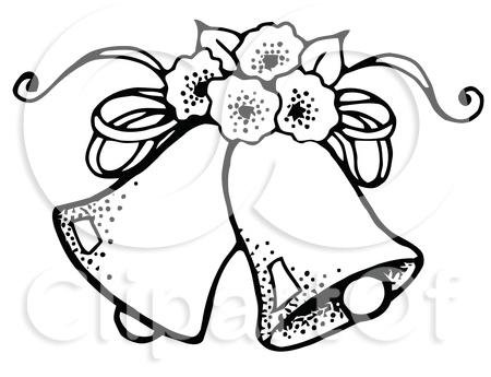 Wedding Clipart Free-Wedding Clipart Free-13