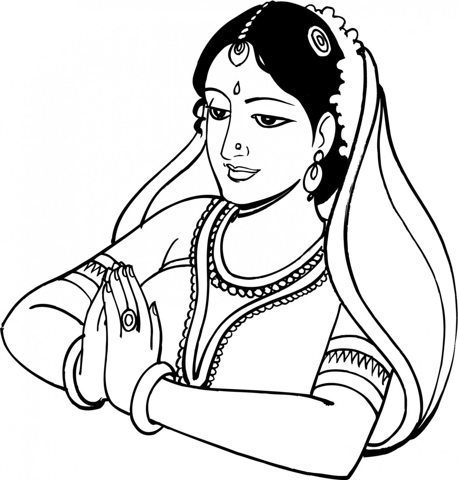 Hindu Wedding Clipart Gallery - Clip Art. Net - wedding clipart