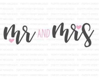 Wedding Clipart, Wedding Clip Art, Mr. A-Wedding Clipart, Wedding Clip Art, Mr. and Mrs. Clipart, Mr. and Mrs. Clip Art,-13