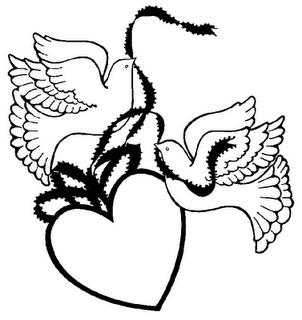 Wedding Clipart-wedding clipart-19