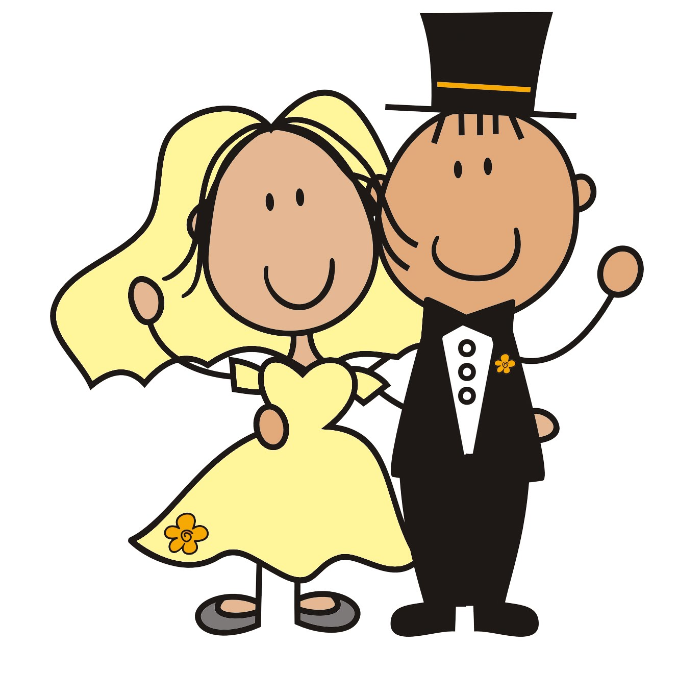 Wedding Clipart Wedding Clipart