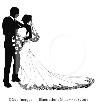 wedding images clip art free wedding clip art downloads download vector  about wedding animations