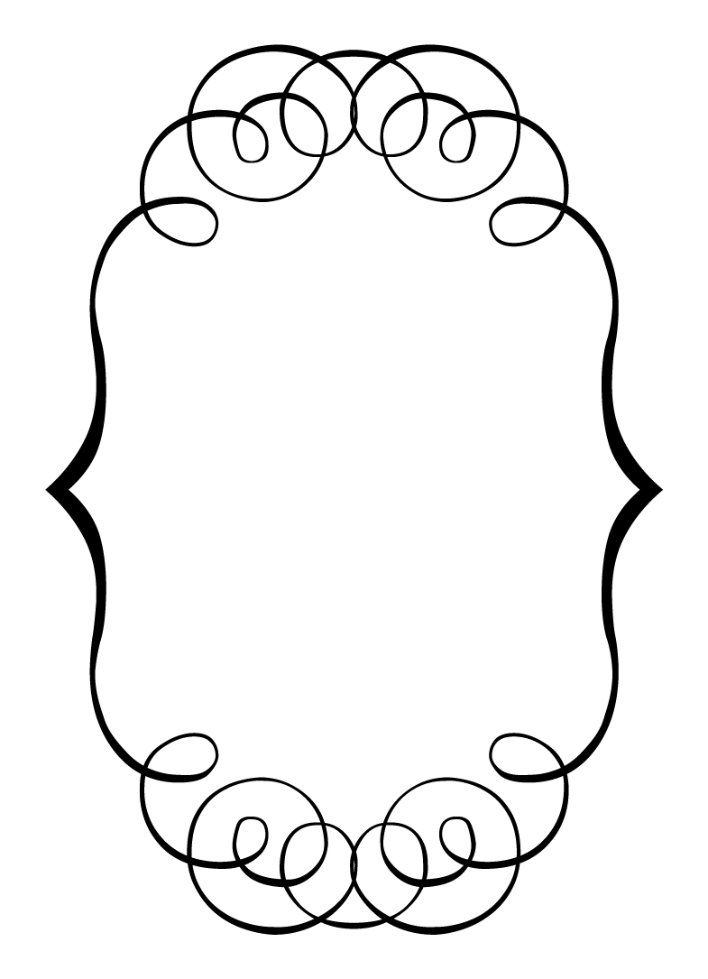 wedding cliparts free