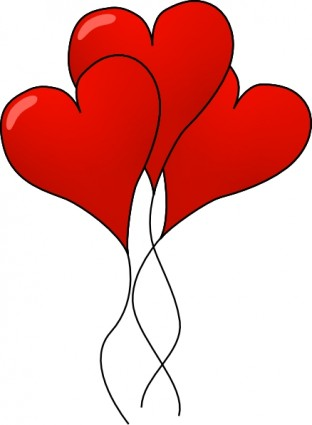 ... Wedding Heart Clipart ...-... Wedding heart clipart ...-16
