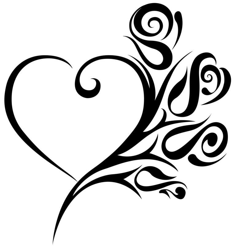 Wedding Heart Images-Wedding Heart Images-17