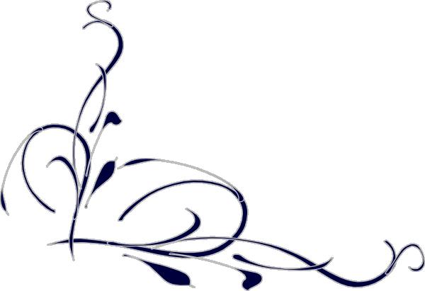 Wedding Invitation Clip Art Free - Clipa-Wedding Invitation Clip Art Free - Clipart library-16