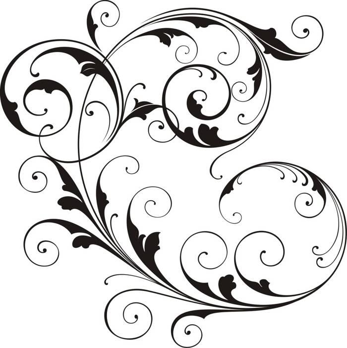 Wedding Invitation Clip Art Free Free Do-Wedding Invitation Clip Art Free Free Download-17