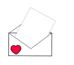 Wedding Invitation Clipart Free. Invitat-Wedding Invitation Clipart Free. Invitation Graphics. Love-8