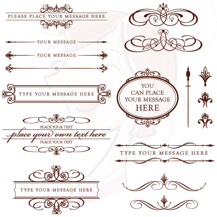 Wedding Invitation Pictures Clip Art: Clipart Wedding Invitations ...