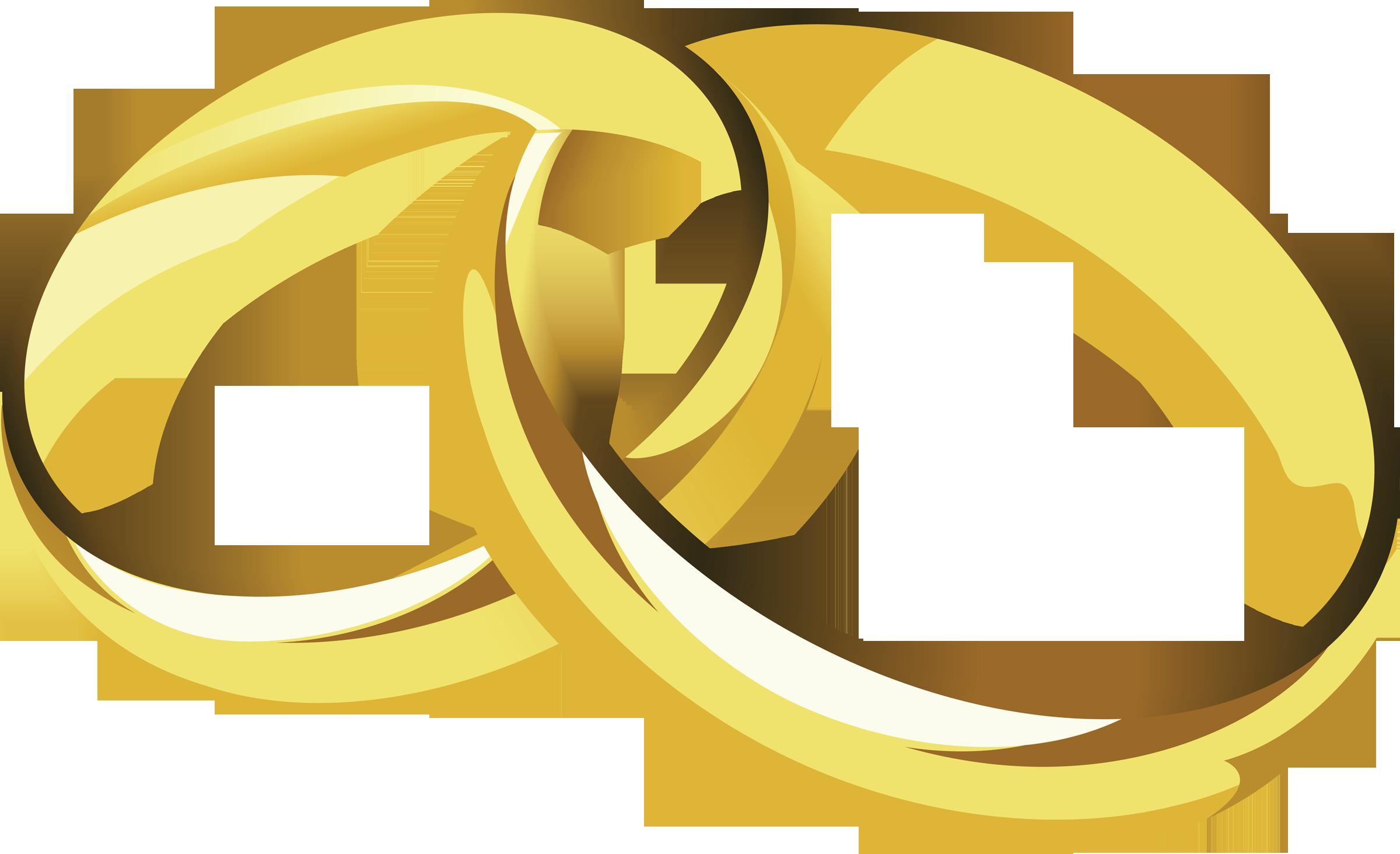 Wedding ring clipart tumundografico 4-Wedding ring clipart tumundografico 4-17