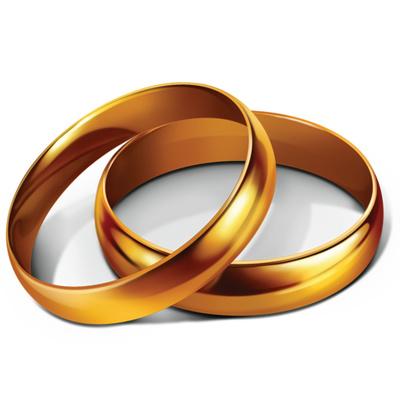 Wedding ring engagement ring cartoon clip art 9 engagement rings - Clipartix