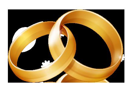 Wedding Rings Clipart Wedding Rings Clip-Wedding Rings Clipart Wedding Rings Clipart Wedding Rings Clip Art-10