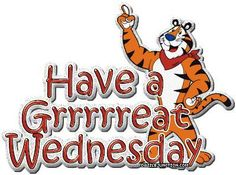 Wednesday-Wednesday-11