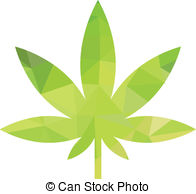 ... weed icon - Weed Clip Art