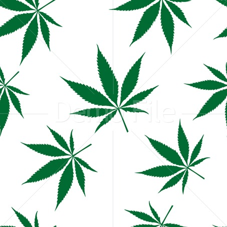 Weed Plant Clip Art Marijuana Plant Clipart