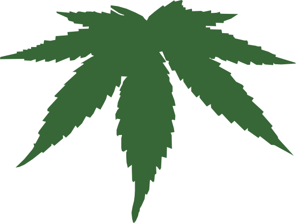 Weed Symbol Tumblr Clipart Panda Free Clipart Images