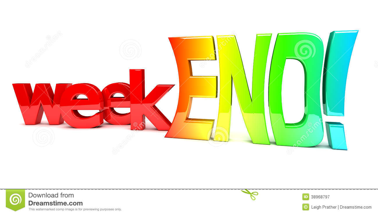 weekend clipart-weekend clipart-13