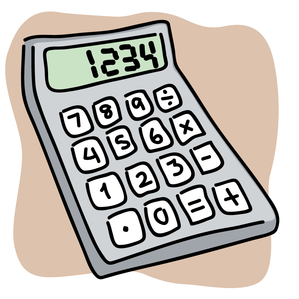 Weight Lifting Calculator Crossfit Londo-Weight Lifting Calculator Crossfit London-16