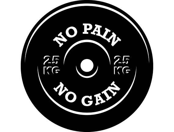 Weight Plate #1 Bodybuilding Barbell Bar-Weight Plate #1 Bodybuilding Barbell Bar Weightlifting Fitness Workout Gym  Weights .SVG .EPS .PNG Digital Clipart Vector Cricut Cut Cutting-7
