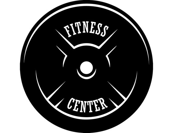 Weight Plate #5 Bodybuilding Barbell Bar-Weight Plate #5 Bodybuilding Barbell Bar Weightlifting Fitness Workout Gym  Weights .SVG .EPS .PNG Digital Clipart Vector Cricut Cut Cutting from ClipartLook.com -15