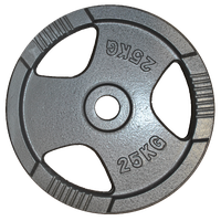Weight Plates Picture PNG Image-Weight Plates Picture PNG Image-18