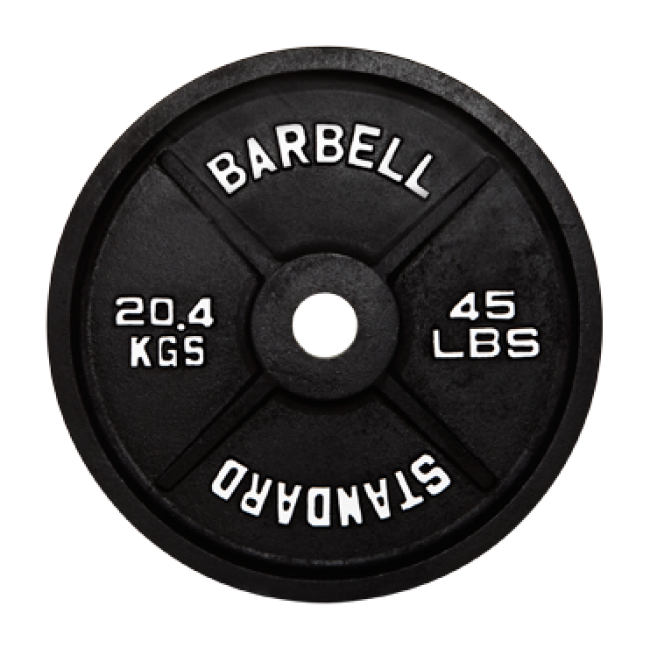 Weight Plates Png Hd PNG Image-Weight Plates Png Hd PNG Image-19