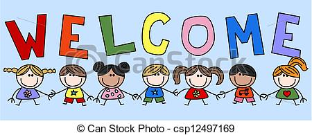 Welcome Clipart-welcome clipart-12