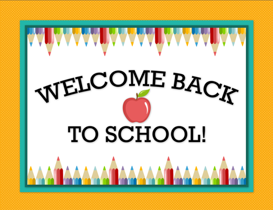 Welcome Back To School Picture-Welcome Back To School Picture-17