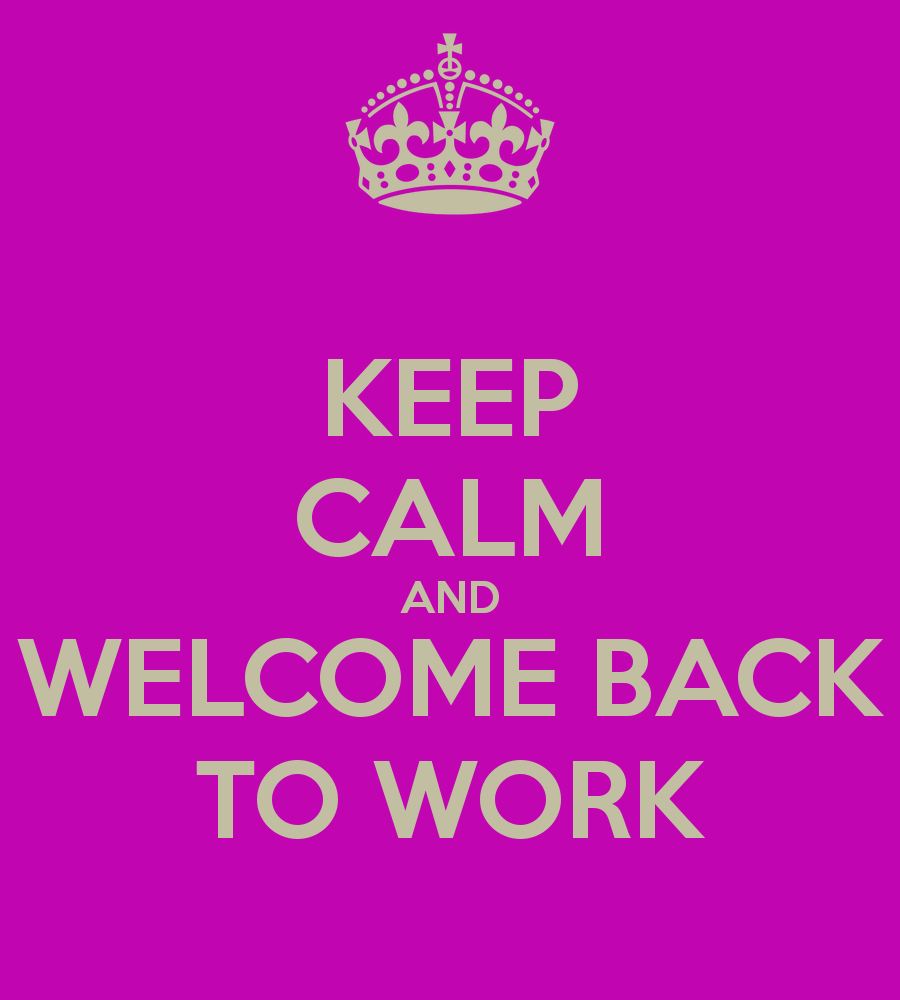 Welcome Back To Work Cards Welcome Back -Welcome Back To Work Cards Welcome Back To Work Ecard Welcome Back-13