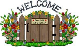 Welcome clip art free bing images welcome pictures