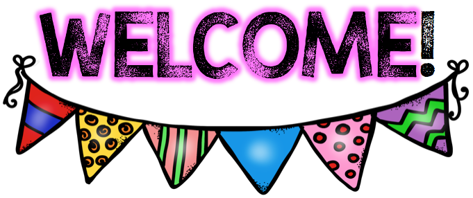 Welcome Clipart-welcome clipart-6