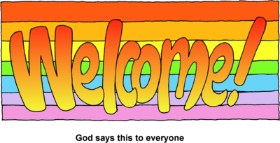 Welcome Clipart Clipart Cliparts For You-Welcome clipart clipart cliparts for you 3-16