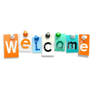 Welcome Clipart Clipart Cliparts For You-Welcome clipart clipart cliparts for you 3-10