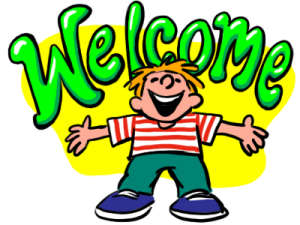 Welcome Clipart Clipart. welc - Welcome Clipart Images