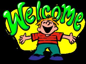 Welcome Clipart Clipart. welcome clipart. welcome clipart. 3cb310ae091393416f8dcc17cbc6a3 .