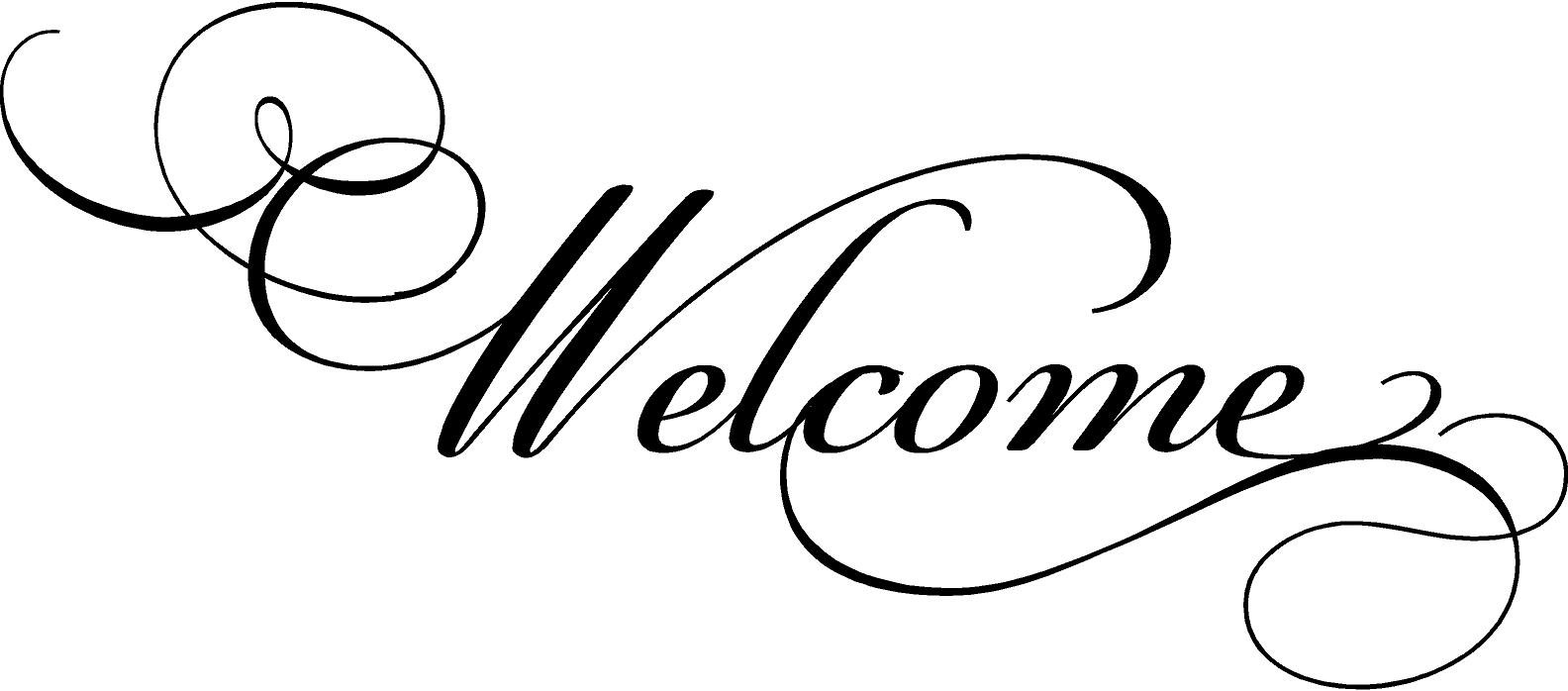 Welcome Clipart Free Clipart .-Welcome clipart free clipart .-10